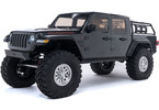 Axial SCX10 III Jeep JT Gladiator 4WD 1:10 RTR