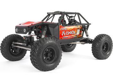 Axial Capra 1.9 4WD 1:10 Unlimited Trail Buggy RTR / AXI03000