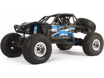Axial RR10 Bomber 2.0 4WD 1:10 RTR / AXI03016