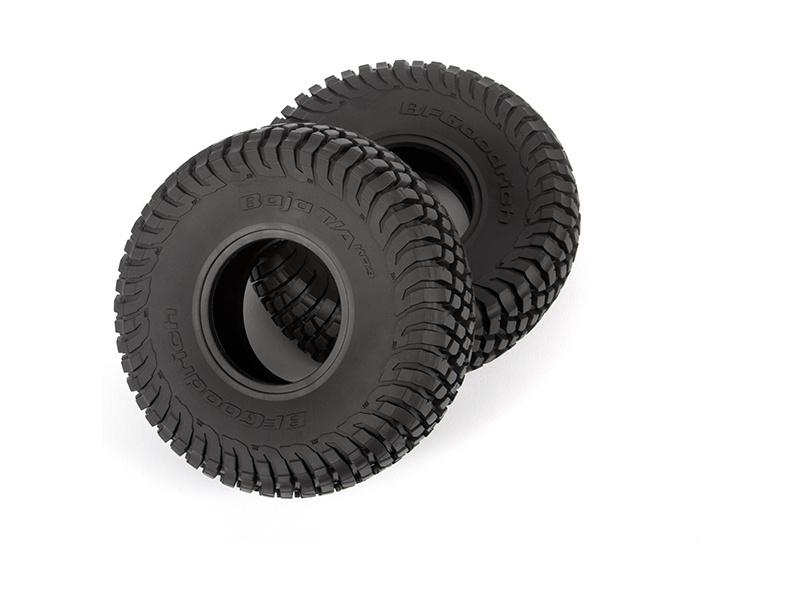 Axial pneu 2.2 BFGoodrich Baja T/A KR3 (2)