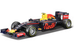 Bburago Red Bull Racing RB12 1:43 #3 Ricciardo