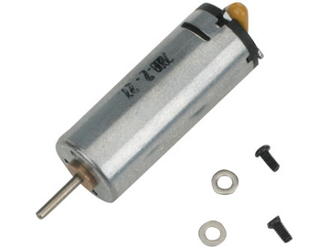 Blade CPP: Ocasní motor Direct-Drive N60 / EFLH1322