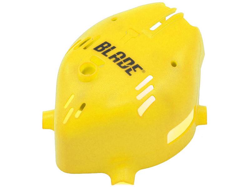 View Product - Blade kapotáž žlutá: Torrent 110 FPV