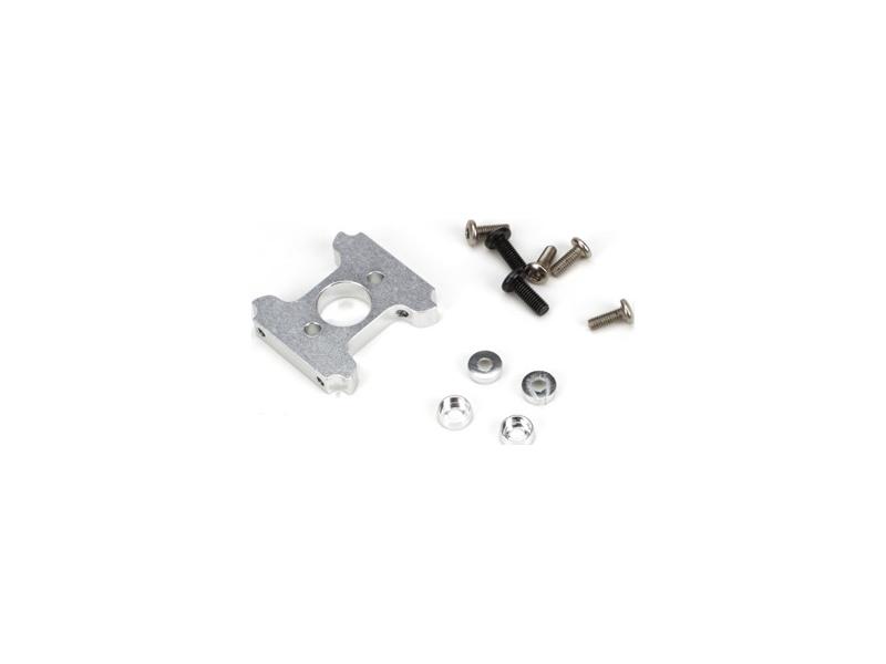 Náhled produktu - Blade držák motoru hliníkový: 330X/450/400