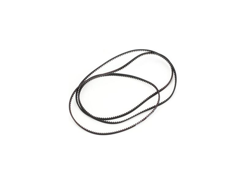 Blade řemínek náhonu ocasního rotoru: 330X/450/400