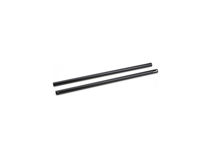 Náhľad produktu - Blade 330X/450: Chvostová trubka (2)