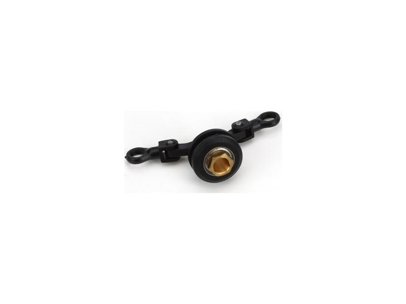 Náhľad produktu - Blade 330X/450: Telo riadenia chvostového rotora