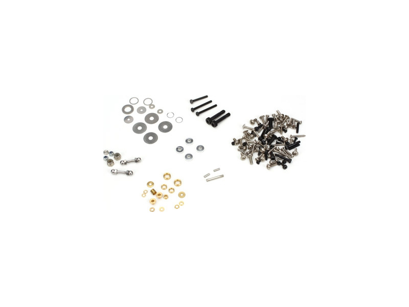 View Product - Blade spojovací příslušenství kompletní: 330X/450