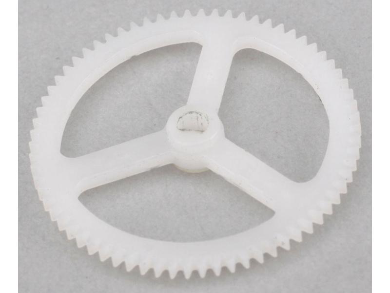 Náhľad produktu - Blade nCP X/S/S2: Hlavné ozubené koleso