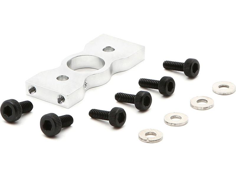 View Product - Blade lože motoru: 180 CFX