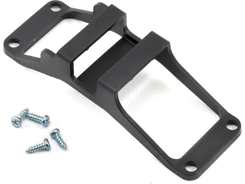 Blade držák baterie: 120 S