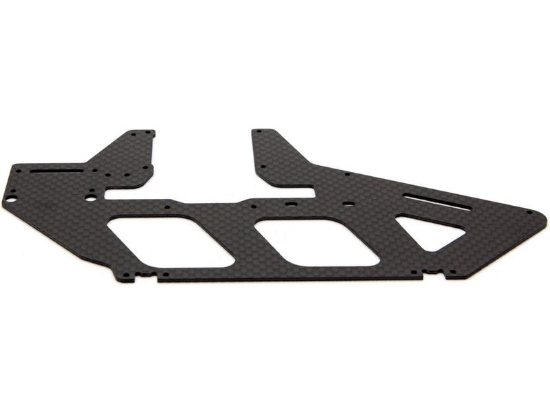 Blade kostra uhlíková: 360 CFX