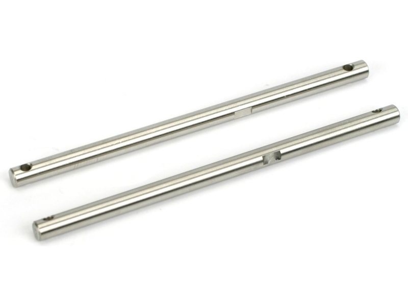 View Product - BLADE SR main rotor shaft