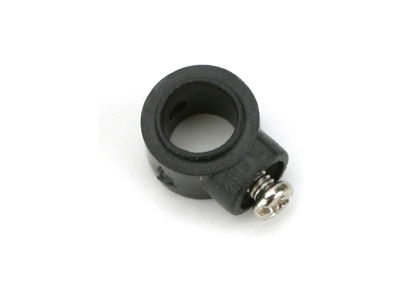 Náhľad produktu - Blade MCX: Zaisťovací krúžok vonkajšieho hriadeľa