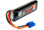 Dynamite LiPo Reaction2 7.4V 2000mAh 30C EC3