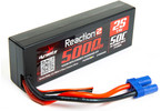 Dynamite LiPo Reaction2 7.4V 5000mAh 50C EC5