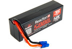 Dynamite LiPo Reaction2 11.1V 5000mAh 50C EC3