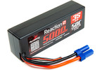 Dynamite LiPo Reaction2 11.1V 5000mAh 50C EC5