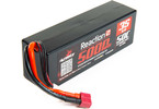 Dynamite LiPo Reaction2 11.1V 5000mAh 50C Deans