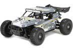 ECX Roost 1:18 4WD
