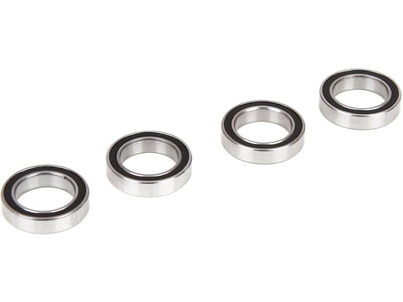View Product - ECX - Ball bearing 12x18x4 (4)