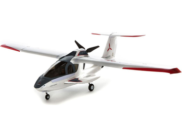 ICON A5 1.3m SAFE Select BNF Basic / EFL5850