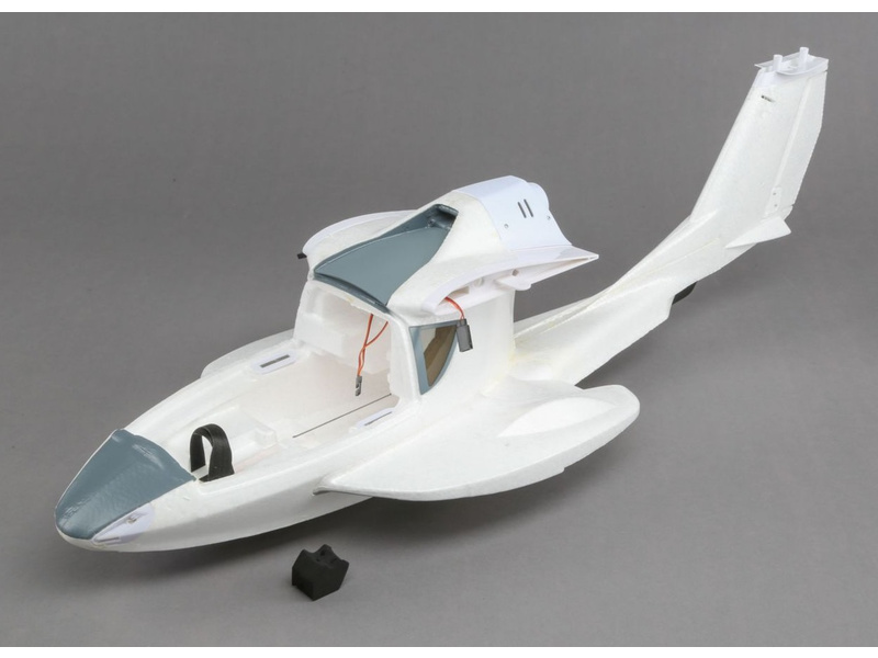 View Product - Icon A5 - trup
