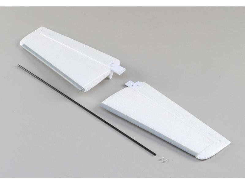 View Product - Cirrus SR-22T 1.5m: Výškovka se spojkou