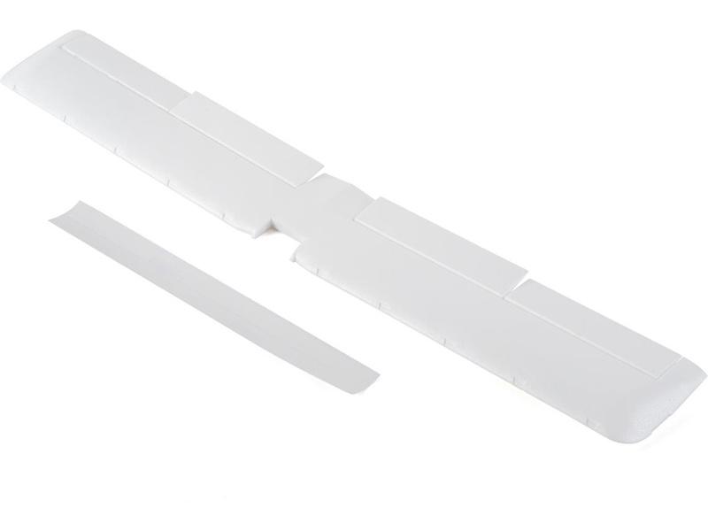 View Product - UMX Timber: Křídlo
