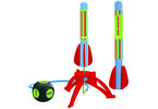 Estes Mini Blaster Air Rocket, Launch Set