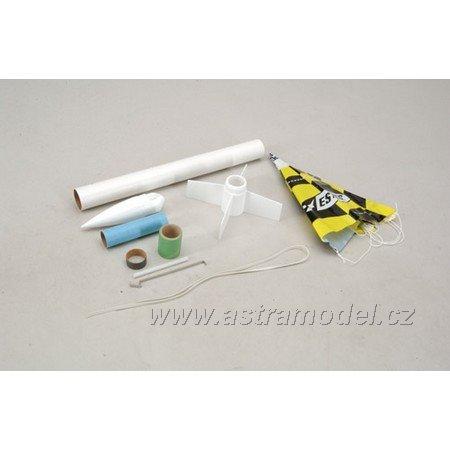 Estes - Generic e2x Kit (12 Stück)