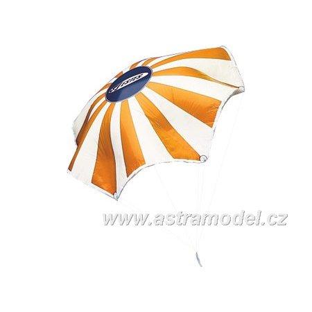 """Estes - Parachute - 305 mm (12 """")"""