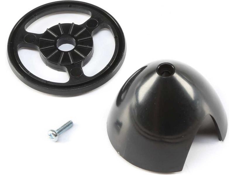View Product - Carbon Cub S+ 1.3m: Kužel 40mm