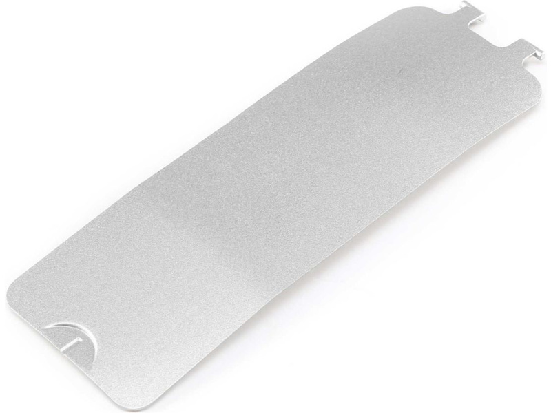 View Product - Carbon Cub S+ 1.3m: Dvířka baterií
