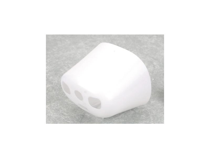 Náhľad produktu - Super Cub: Kryt motora