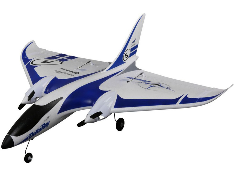 View Product - Firebird Delta Ray Bind & Fly