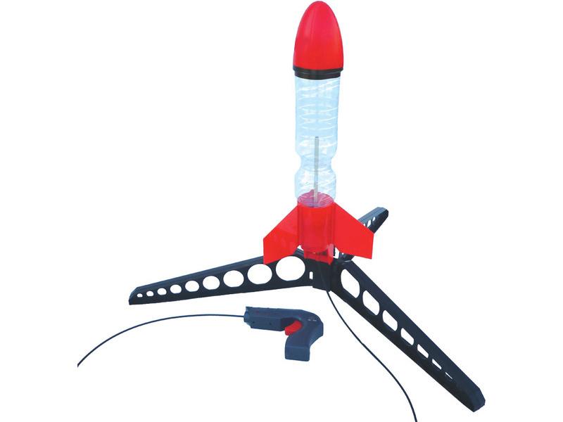 Náhled produktu - Klima Aqua Star kompletní set