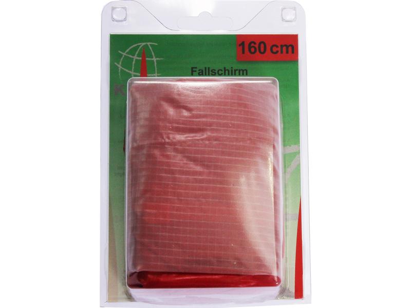 1600 mm Diameter Klima Parachute