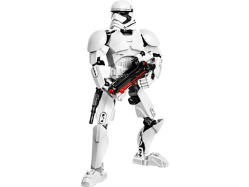 LEGO Star Wars™ - First Order Stormtrooper / LEGO75114