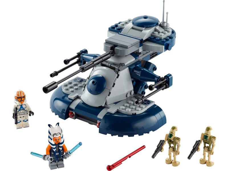 LEGO Star Wars - AAT™