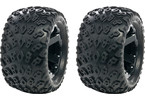 "Medial Pro kolo 4.0"" XD Buggy S17/37mm, pneu Dirt Crusher (pár)"