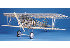 MODEL AIRWAYS Albatros D.Va 1:16 kit