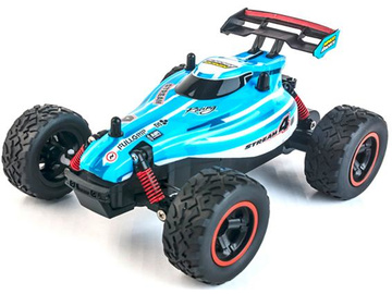 NINCORACERS Stream Buggy 1:22 2.4GHz RTR / NH93130