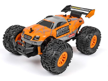 NINCORACERS Marshal 1:16 2.4GHz RTR / NH93131