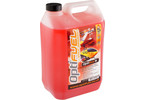 Palivo Optimix Air/Heli 5% nitro 5l (v ceně SPD)