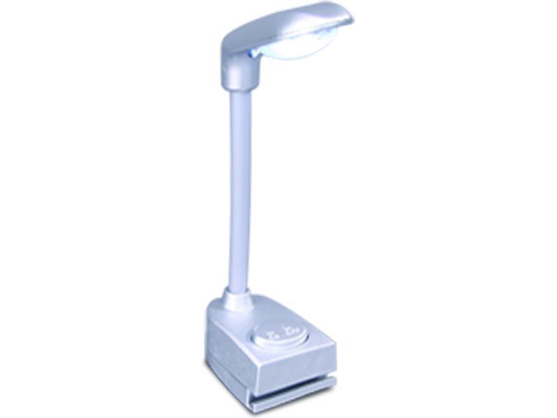 Polistil Stožár osvětlení (3)