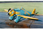 Revell P-26A Peashooter (1:72)