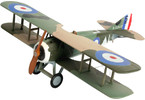 Revell Spad XIII C-1 (1:72)