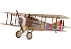 Revell Spad XIII late version (1:48)