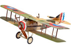 Revell Spad XIII (1:28)